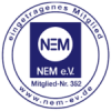 NEM-150x150.png