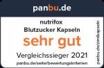 panbu-vergleichssieger-siegel-vital