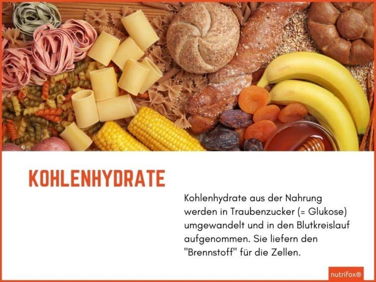 heisshunger-2