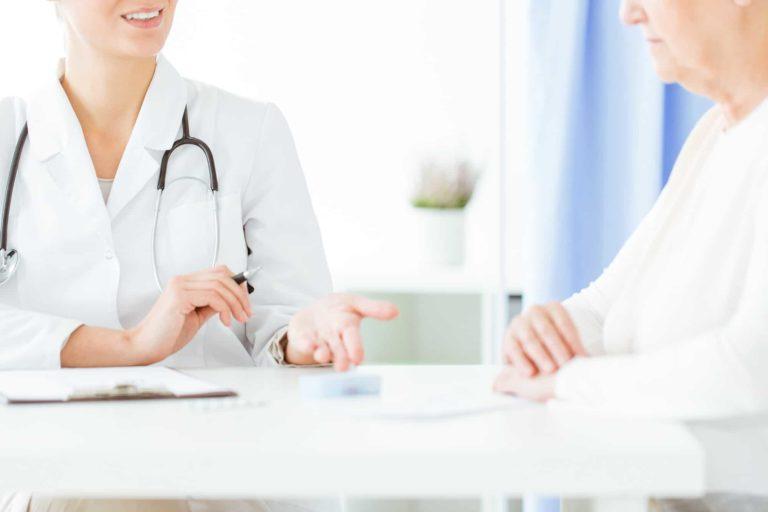 physician consultation 1